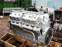 ЯМЗ-240